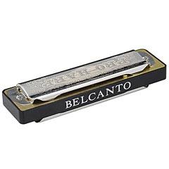 Belcanto St. Louis Pro Series G-Dur