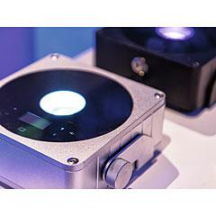 Eurolite AKKU Flat Light 1 cr
