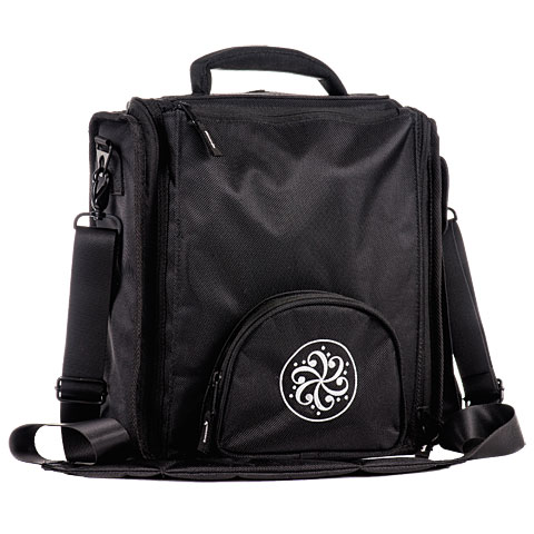 Messenger-bag Darkglass Microtubes 900 Bag