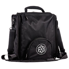 Darkglass Microtubes 900 Bag « Messenger Bag