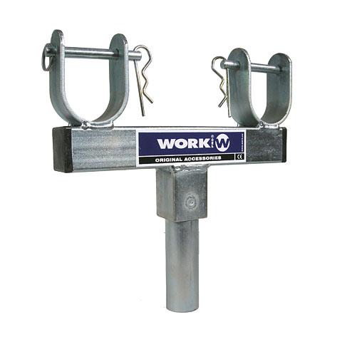 Work AW 235 Truss Adapter