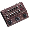 Acoustic Guitar Effects Boss AD-10 Acoustic Preamp