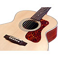 Guitare acoustique Guild Jumbo Junior Mahogany