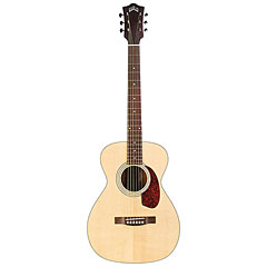 Guild M-240E NAT « Acoustic Guitar