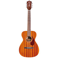 Guild M-120E NAT « Westerngitarre
