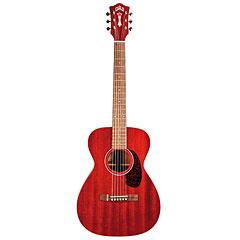 Guild M-120E CHR « Guitare acoustique