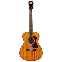 Guild OM-120 NAT « Acoustic Guitar