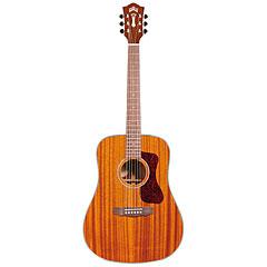Guild D-120 NAT « Guitarra acústica