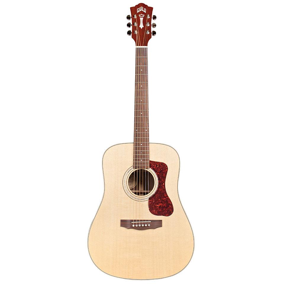 guitare acoustique 150 euros