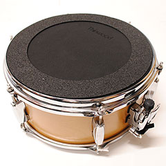 Thinwood Snare Drum Damper Pad 12