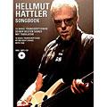 Bosworth Hellmut Hattler Songbook « Songbook