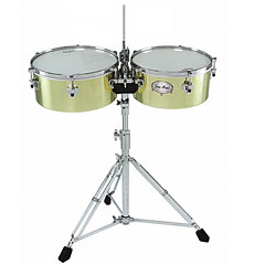 Gon Bops Alex Acuna Signature Timbales « Timbales