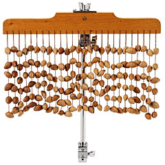 Gon Bops Waterfall Shell Chimes « Chimes
