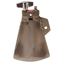 Gon Bops Pete Engelhart Clave Bell « Cowbell