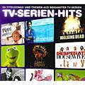 Recueil de morceaux Bosworth TV-Serien-Hits