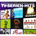 Bosworth TV-Serien-Hits « Cancionero