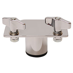 Gon Bops Conga Drum Rack Holder « Sonstige Hardware