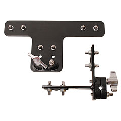 Gon Bops Build-A-Bell Bracket Set « Sonstige Hardware