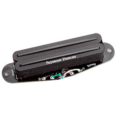 Seymour Duncan Hot Rail Telecaster, Neck « Electric Guitar Pickup