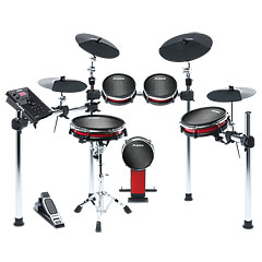 Alesis Crimson II Kit « Electronic Drum Kit