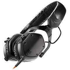 V-Moda XS-U-BK « Headphone