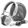 Kopfhörer V-Moda XS-U-SV