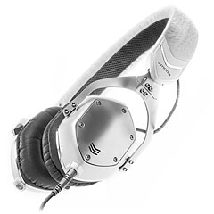 V-Moda XS-U-SV « Headphone