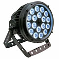 Litecraft InLED WT20.cw « Lampada LED