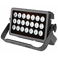 Flood Light / Blinder Litecraft WashX.21