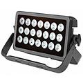 Floodlight Litecraft WashX.21