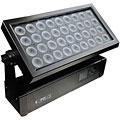 LED Lights Expolite TourCyc 540 RGBW IP65