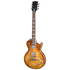 Gibson Les Paul Standard HP 2018 Mojave Fade « Electric Guitar