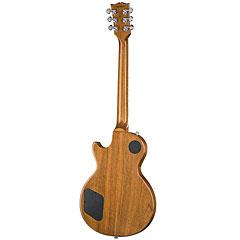 Gibson Les Paul Standard Mojave Burst