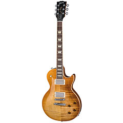 Gibson Les Paul Standard 2018 Mojave Burst « Electric Guitar