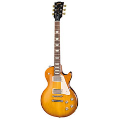 Gibson Les Paul Tribute 2018 Faded Honey Burst « Electric Guitar