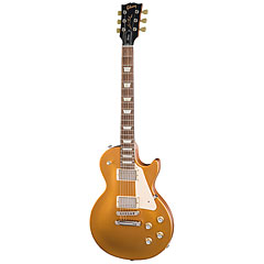Gibson Les Paul Tribute 2018 Satin Gold « Electric Guitar