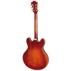 Eastman T64/v Antique Amber