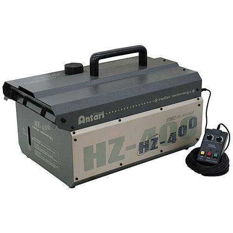 Antari HZ-400 Hazer