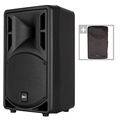 RCF ART 310-A MK4 Set « Enceinte active