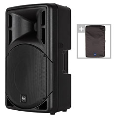 RCF ART 315-A MK4 Set « Enceinte active