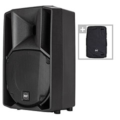 RCF ART 710-A MK4 Set « Enceinte active