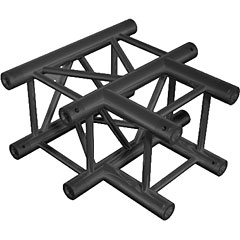 Expotruss X4K-30 J-350 Black « Truss