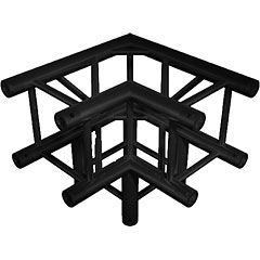 Expotruss X4K-30 J-300 Black « Truss