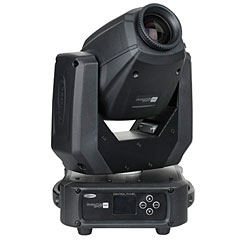 Showtec Phantom 65 Spot « Moving Head
