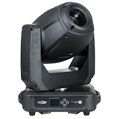 Showtec Phantom 130 Spot « Moving Head