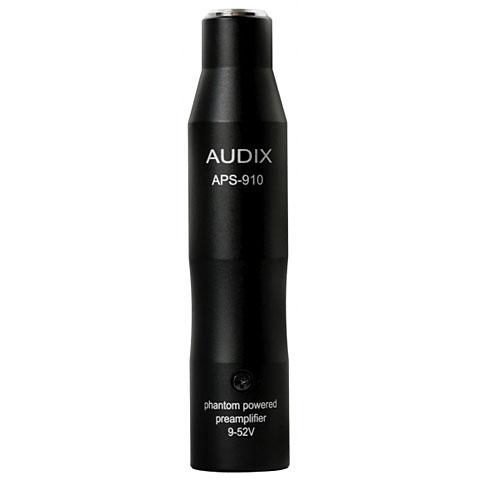 Accessoires microphone Audix APS910