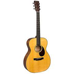 Martin Guitars OM-18E « Westerngitarre