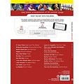 Libro de partituras Music Sales Really Easy Piano - Summer Songs - 20 Classic Summer Songs