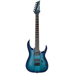 Ibanez RGAT62-SBF « Guitarra eléctrica