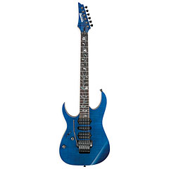 Ibanez RG8570ZL-RBS  «  Guitarra eléctrica zurdos